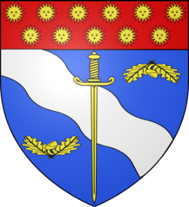 Rouvres